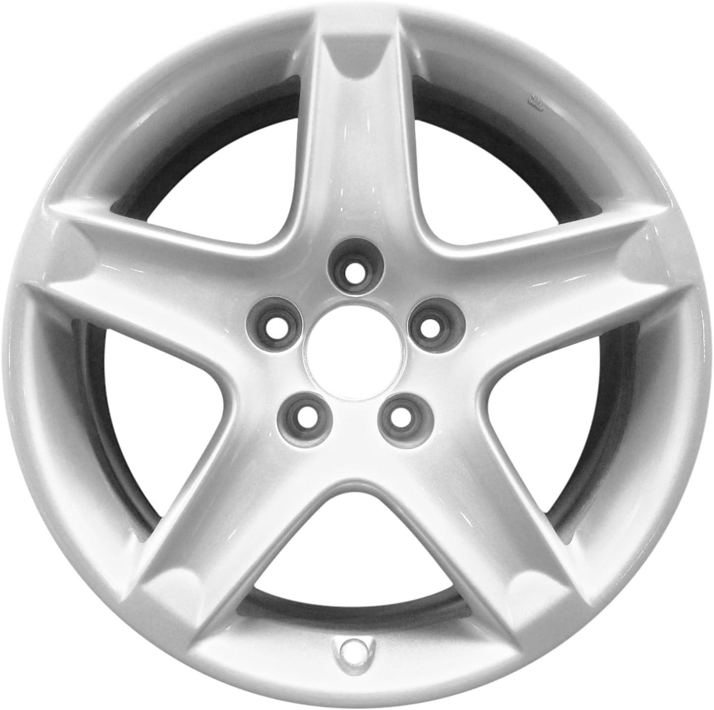 Auto Rim Shop - Brand New Max 51% OFF popularity 17