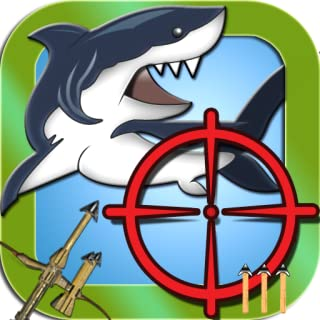 Shark Shooter