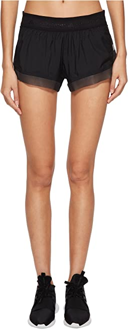 adidas by Stella McCartney - Run Adizero Shorts CF9386