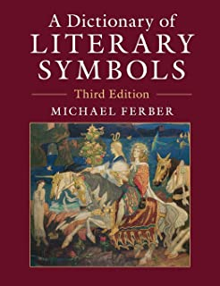 Literary Symbols