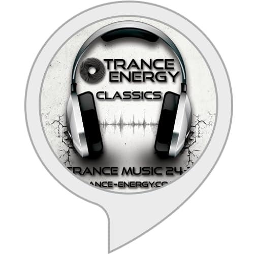Trance Energy Classics