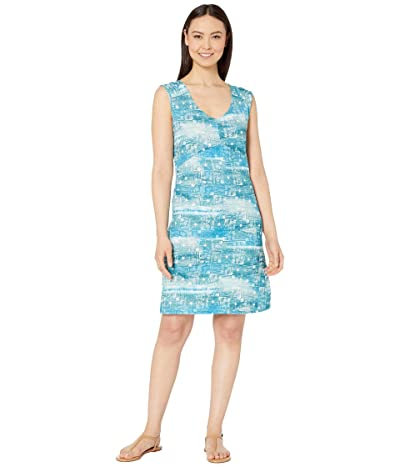 Marmot Annabelle Dress (Skyrise Softwater) Women