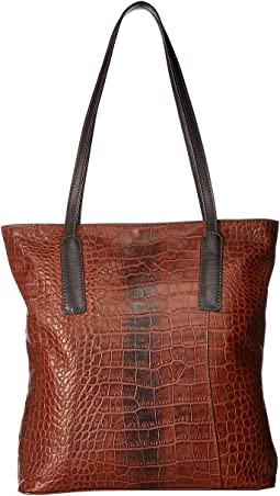 Althea Handbag