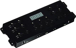 Frigidaire 316630003 Control Board