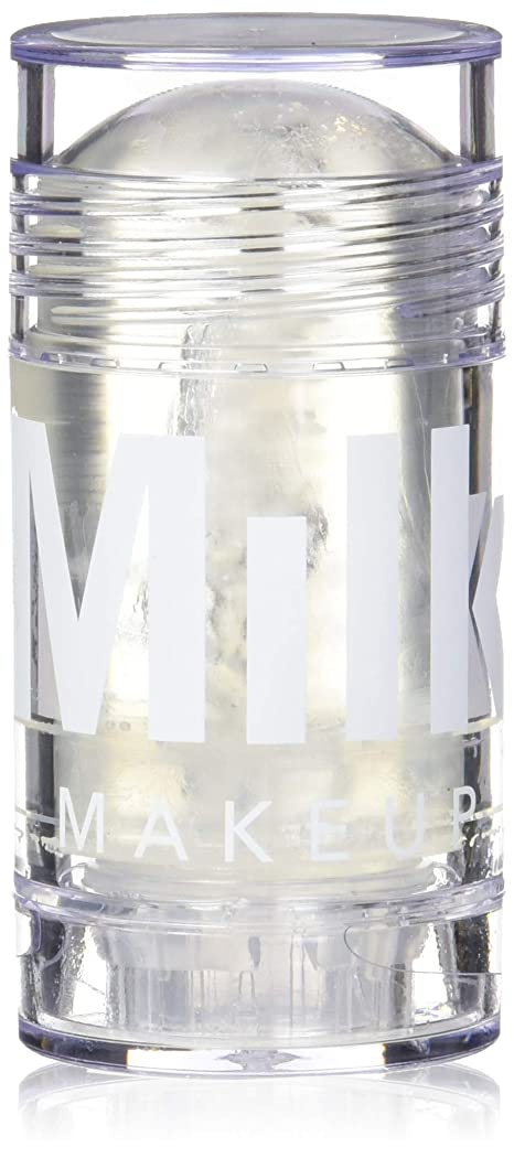 完璧な栄光より多いMilk Makeup ミルクメイクアップ ハイドレーティングオイル スティックオイル 並行輸入品