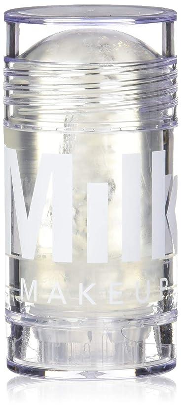 草郵便番号力強いMilk Makeup ミルクメイクアップ ハイドレーティングオイル スティックオイル 並行輸入品