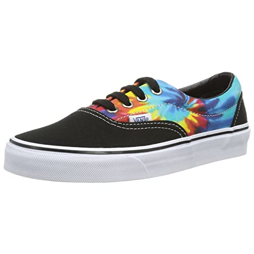 024f52295d Tie Dye Shoes  Amazon.com