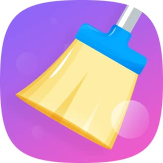 powerful cleaner for android