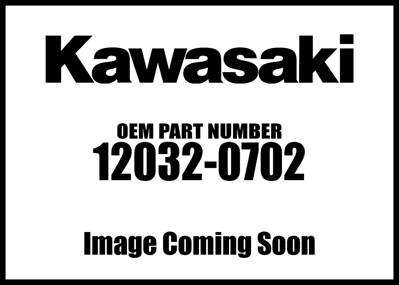 Kawasaki 2012-2018 Kx450f Tappet Oem New 12032-0702 Detroit Mall Max 60% OFF