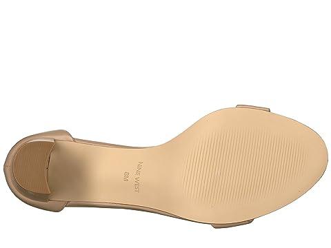 Block Heel Fez Nine KidRed FabricRuby Black PUNatural Red Staci PUNatural Pruce Sandal Patent Patent Sleek West Suede Multi NappaBlack Sleek Isa Kid EFrwqwgt