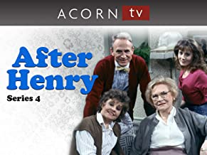 After Henry - Series 4