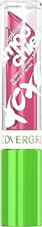 COVERGIRL Lipslicks Smoochies Lip Balm Kiss & Tell 575, .14 oz, Old Version (packaging may vary)