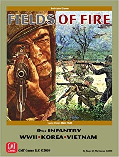 Best fields of fire game Reviews