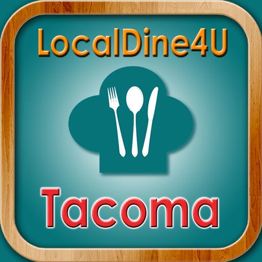 Restaurants in Tacoma, US!