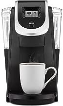 Keurig K200 plus Series 2.0 40 oz Coffee Maker (119256) Black - New