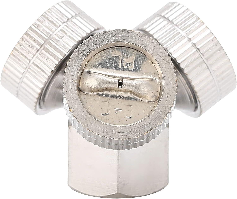 Meiyya Spray Nozzle Electric Accessories for Head Sprayer Latest item Finally popular brand
