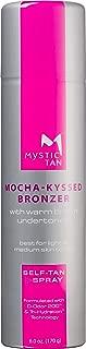 Best bombshell spray tan Reviews
