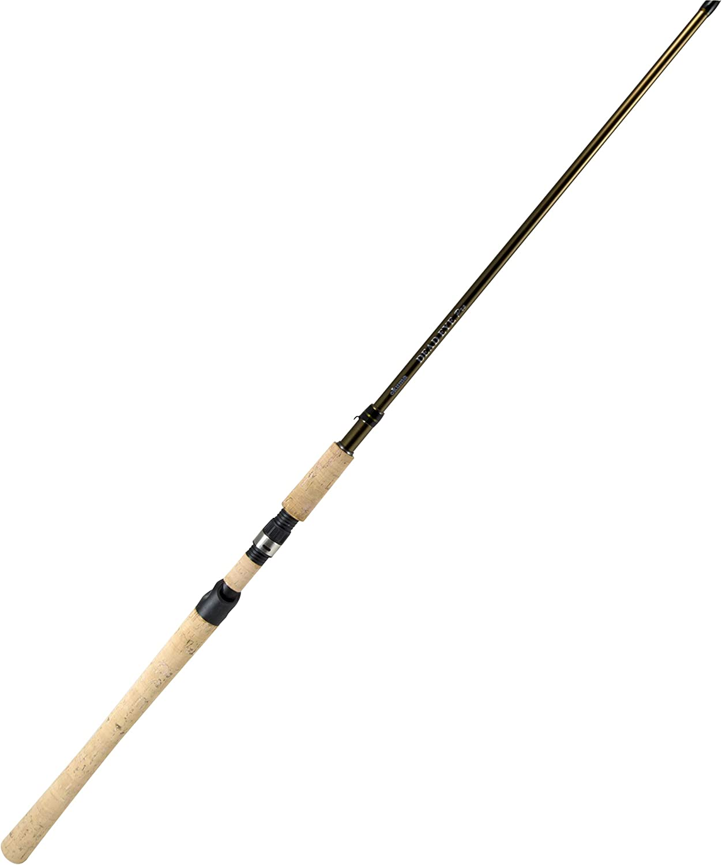 Okuma Fishing Tackle Dead Eye Spe Pro Max 65% OFF Taper Technique Overseas parallel import regular item Fast