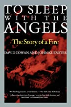 Best our lady of the angels fire book Reviews