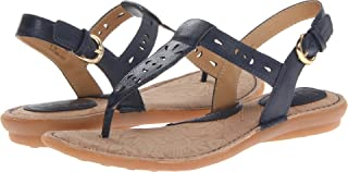 Women Charel Thong Sandals