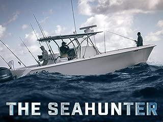 The Seahunter - Season 2