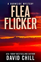 Flea Flicker (Burnside Series Book 9) (English Edition)