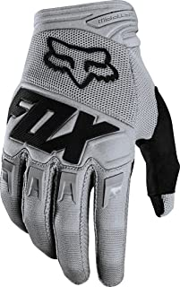 Fox Racing Mens Dirtpaw Motocross Glove