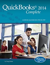 quickbooks 2014 version