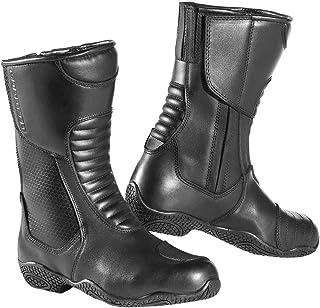 b8f88d89561e29 Amazon.fr : bottes femme - Bottes de moto / Vêtements de protection ...