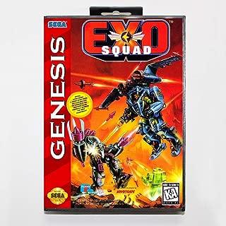 exo squad game