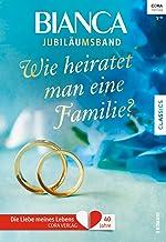 Bianca Jubiläum Band 2 (German Edition)