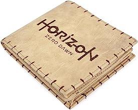 Horizon Zero Dawn Portafoglio Aloy - [Edizione: Germania]