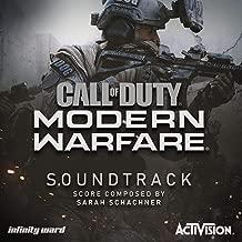 Call of Duty®: Modern Warfare (Original Game Soundtrack)