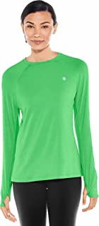 Best face sun protection clothing Reviews