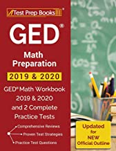 free ged textbooks