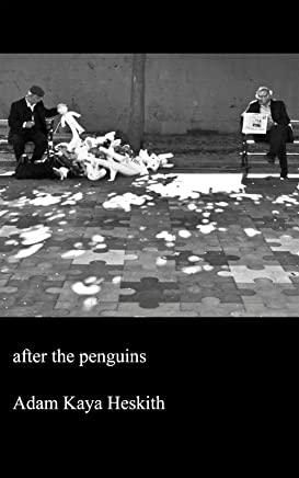 After the Penguins (English Edition)