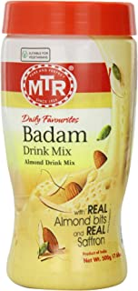 Best badam drink mix Reviews