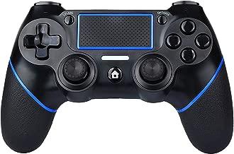 psp controller
