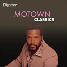 Digster Motown Classics