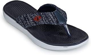 Liberty Girl's Kiara-1 Slippers