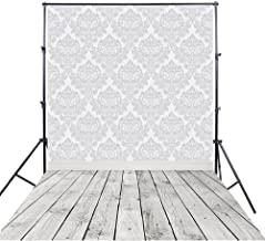damask backdrop photography