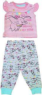 3f0614c93 Licensed_Primark - Pijamas Enteros - para bebé niña