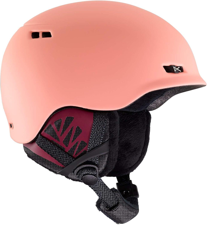 Anon Women's Helmet Griffon Max 62% OFF Virginia Beach Mall