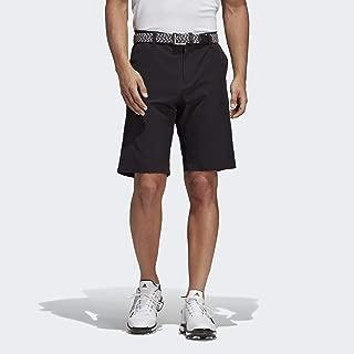 adidas Mens Short CE0450-P