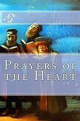 Prayers of the Heart (I Love Torah Series) Kindle Edition