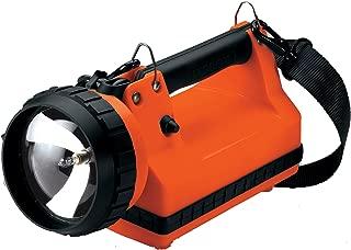 Best streamlight litebox flashlight Reviews