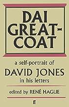 Best david jones in parenthesis text Reviews