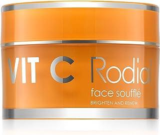 Rodial Vit C Face Souffle 50ml, SKVITCSOUF50