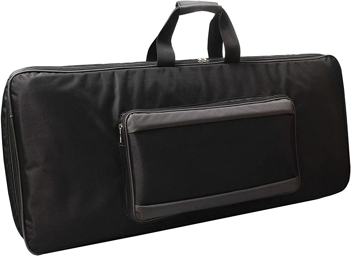 Baritone Case for Nord At the Weekly update price Stage 3 Piano 73-Key Hea Compact Keyboard