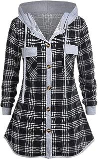 balmain cotton zip up hoodie